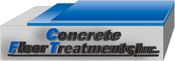 Concrete Floor Treatments Inc.