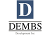Dembs Development Inc.